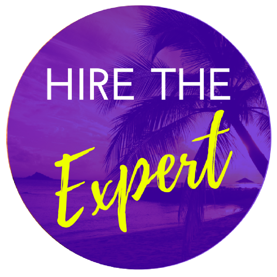 Event Planner & Event Manager