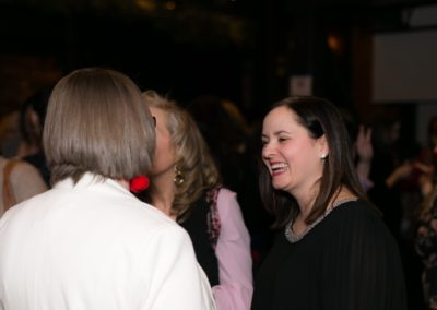 Leading Ladies Networking Hosted by Menna Riley